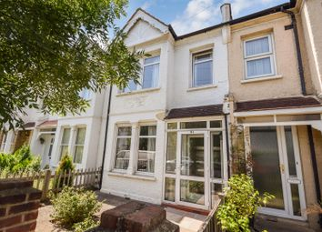 Thumbnail 2 bed property for sale in Prince Georges Avenue, London