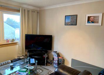 Thumbnail 2 bedroom flat for sale in Ferguson Court, Bucksburn