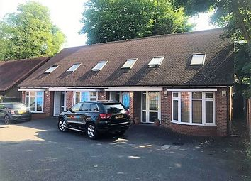 Thumbnail 3 bed terraced house to rent in Thrale Road, Streatham