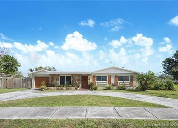Thumbnail 3 bed property for sale in 10005 Sw 111 St, Miami, Florida, 10005, United States Of America