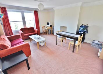 Thumbnail 3 bed flat to rent in Eslington Terrace, Jesmond, Newcastle Upon Tyne