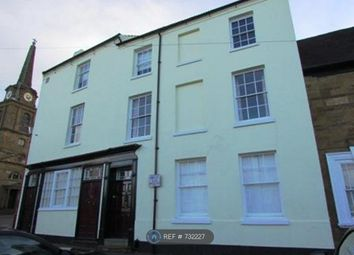 Room to rent in Market Square, Daventry NN11