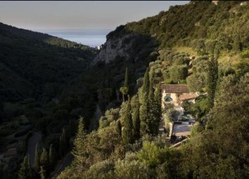 Thumbnail 5 bed villa for sale in Monte Argentario, Tuscany, Italy