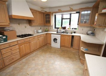 Thumbnail 3 bedroom maisonette for sale in Station Approach, Tadworth
