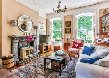 Thumbnail 6 bed town house for sale in London Road, Charlton Kings, Cheltenham