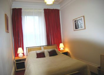 Thumbnail 1 bed flat to rent in Victoria Square, Jesmond, Newcastle Upon Tyne