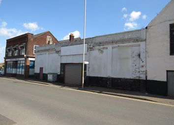Thumbnail Commercial property for sale in Southgates Road, Great Yarmouth