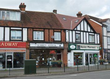 Ruxley Lane, West Ewell, Epsom KT19.