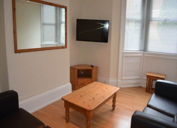 Thumbnail 5 bed end terrace house to rent in Goldspink Lane, Sandyford, Newcastle Upon Tyne