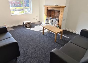 3 bed property to rent in Charter Avenue, Canley, Coventry CV4