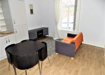 Thumbnail 2 bed flat to rent in Clarkehouse Road, Sheffield