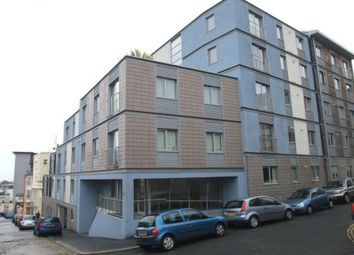 Thumbnail 2 bedroom property to rent in North Street, City Centre, Plymouth