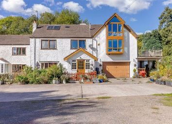 4 bed semi-detached house for sale in St. Brides Netherwent, Caldicot NP26