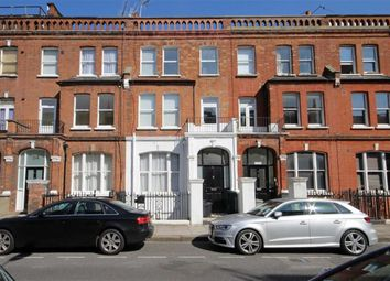 Thumbnail 5 bedroom property for sale in Perham Road, London