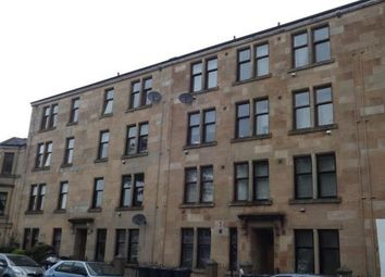 Thumbnail 1 bedroom flat to rent in 41 Seedhill Road, Paisley