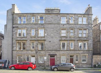 Thumbnail 2 bed flat for sale in 4 (3F1), Heriothill Terrace, Canonmills, Edinburgh