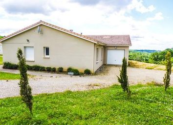 Thumbnail 3 bed villa for sale in Marciac, Gers, France