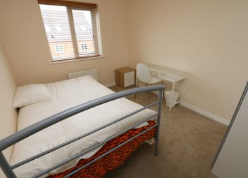 Thumbnail 1 bedroom property to rent in Cherry Tree Drive, Coventry