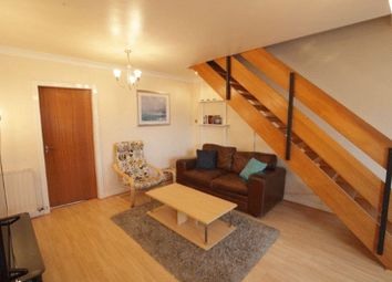 Thumbnail 2 bed terraced house for sale in Winram Place, St. Andrews