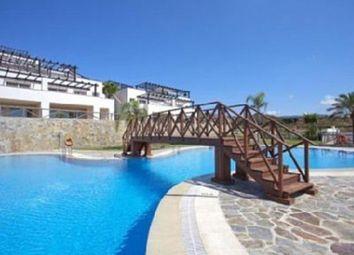 Thumbnail 3 bed villa for sale in Santa Clara Golf, Los Monteros, Marbella