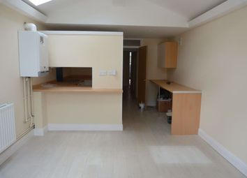 Thumbnail 7 bed property to rent in Letty Street, Cathays, ( 7 Beds )