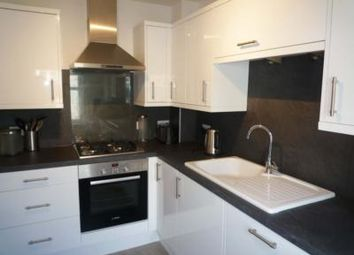 Thumbnail 2 bed flat to rent in 203 Union Grove, Flat D, Ashley Court, Aberdeen