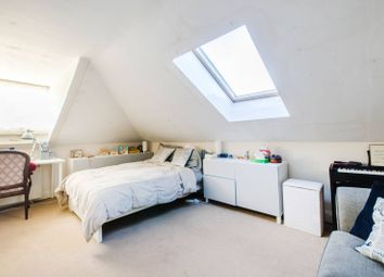Thumbnail 2 bed flat for sale in Delacourt Road, Blackheath