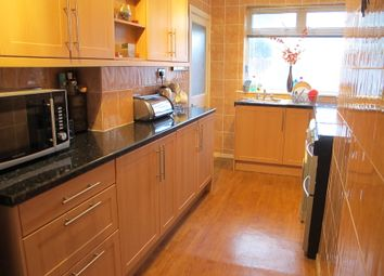 Thumbnail 3 bedroom semi-detached house for sale in Steyning Road, Yardley, Birmingham