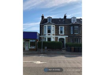 Thumbnail 7 bed end terrace house to rent in Mayfield Road, Edinburgh