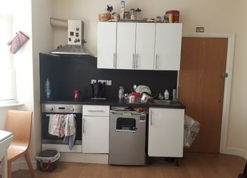 1 bed flat to rent in Falkland Avenue, Finchley Central N3
