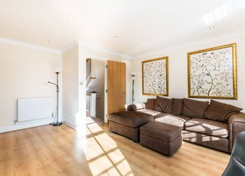 Thumbnail 3 bed property to rent in Abbey Mews, Isleworth