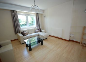Thumbnail 2 bed flat to rent in Sclattie Park, Aberdeen