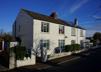 Thumbnail 1 bed flat for sale in Coastal Road, Hest Bank, Lancaster