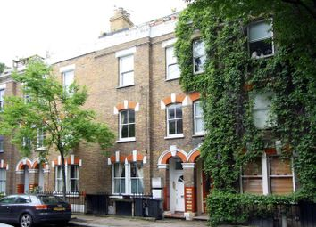 Thumbnail 2 bed flat to rent in Pearman Street, London