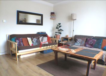 Thumbnail 2 bed flat for sale in Iron Mill Road, Wandsworth, London
