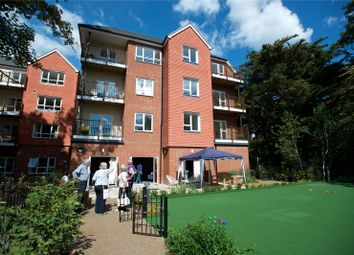 1 bed property for sale in Beechwood Grove, Albert Road, Caversham, Reading, Berkshire RG4