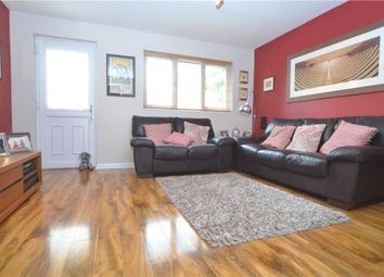 Thumbnail 2 bed maisonette to rent in Berrydale Road, Hayes, Middlesex