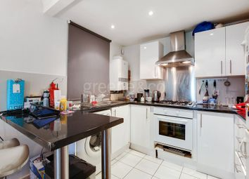 Thumbnail 1 bedroom flat to rent in Parsons Lodge, Priory Road, South Hampstead, London