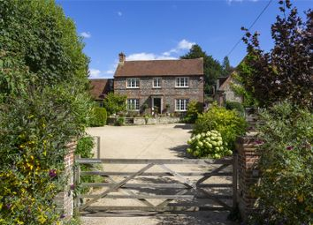 6 bed detached house for sale in Finchdean, Waterlooville, Hampshire PO8