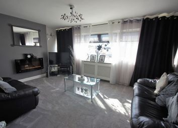 Thumbnail 2 bed flat for sale in Bells Lane, Druids Heath, Birmingham