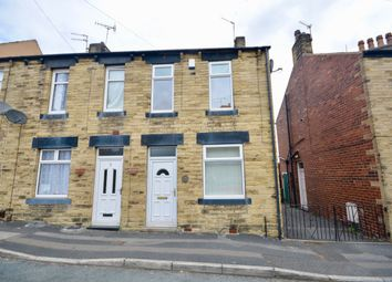 Thumbnail 3 bed terraced house for sale in Knowsley Street, Barnsley