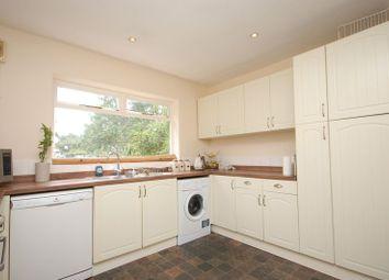 Thumbnail 2 bedroom detached bungalow to rent in Old Uxbridge Road, West Hyde