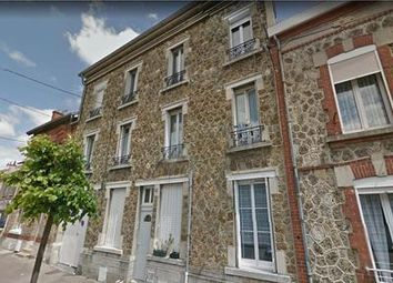 Thumbnail 6 bed property for sale in Epernay, Marne, France