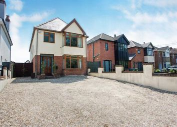 5 bed detached house for sale in Southampton, Hampshire, Uk SO19