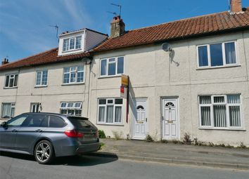 3 bed cottage for sale in Main Street, Appleton Roebuck, York YO23