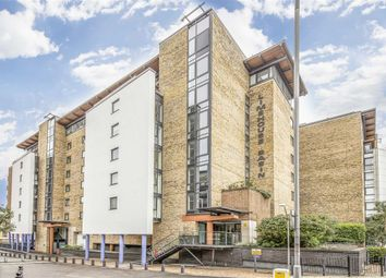 Thumbnail 1 bed flat for sale in Branch Road, London