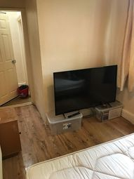 Thumbnail Room to rent in For Rent Single Bedsit, All Bill Included, Kempston