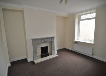 Thumbnail 2 bed terraced house to rent in High Street, Byers Green