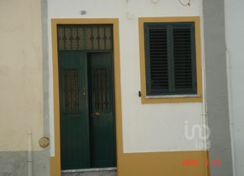 Thumbnail 3 bed detached house for sale in 7800 Beja, Portugal