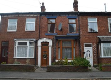 Thumbnail 2 bed terraced house to rent in Lennon Street, Chorley